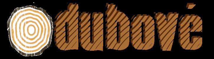 DUBOVÉ