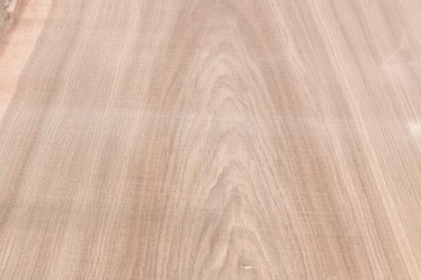 dubové fošny